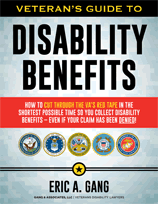 7 Costly Mistakes To Avoid When Filing For Veterans Disability